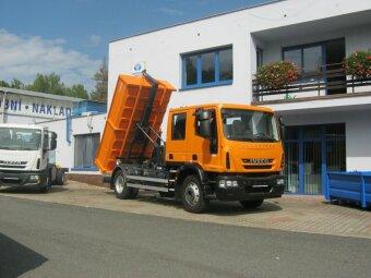 kontejnerovy-nosic.3074311390