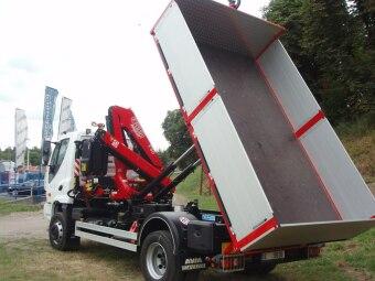 nosic-kontejneru-1.3074311390